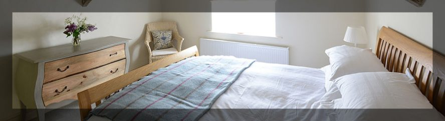 Hill Cottage, Holt, Norfolk - Holiday Accommodation